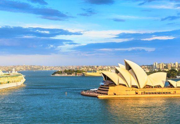 A deep investigation into important celebrations in Australia